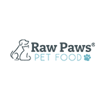 Raw Paws Pet Food promo codes
