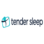 Tender Sleep promo codes