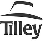 Tilley promo codes