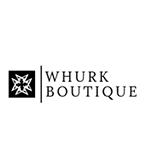 Whurk