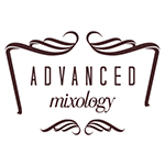 Advanced Mixology