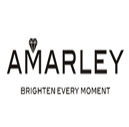 Amarley-coupon-codes