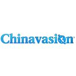 Chinavasion promo codes
