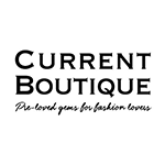 Current Boutique-coupon-codes