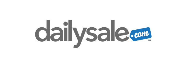 Dailysale promo codes