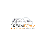 DreamFoam Bedding promo codes