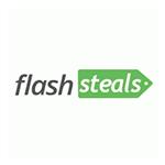 Flashsteals promo codes