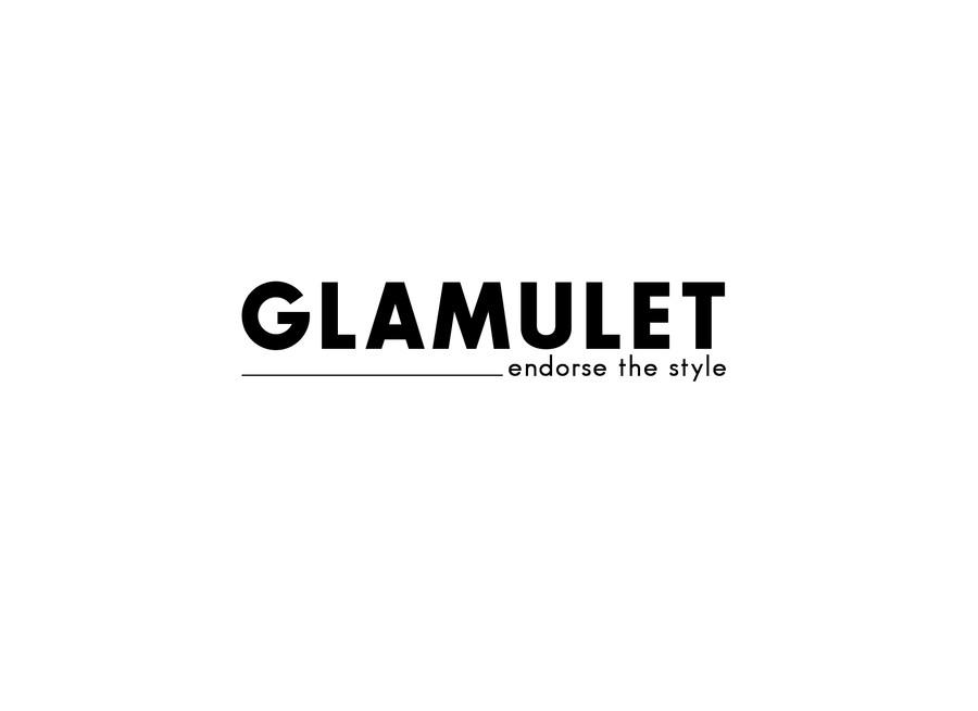 Glamulet promo codes