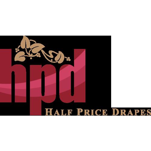 Half Price Drapes promo codes