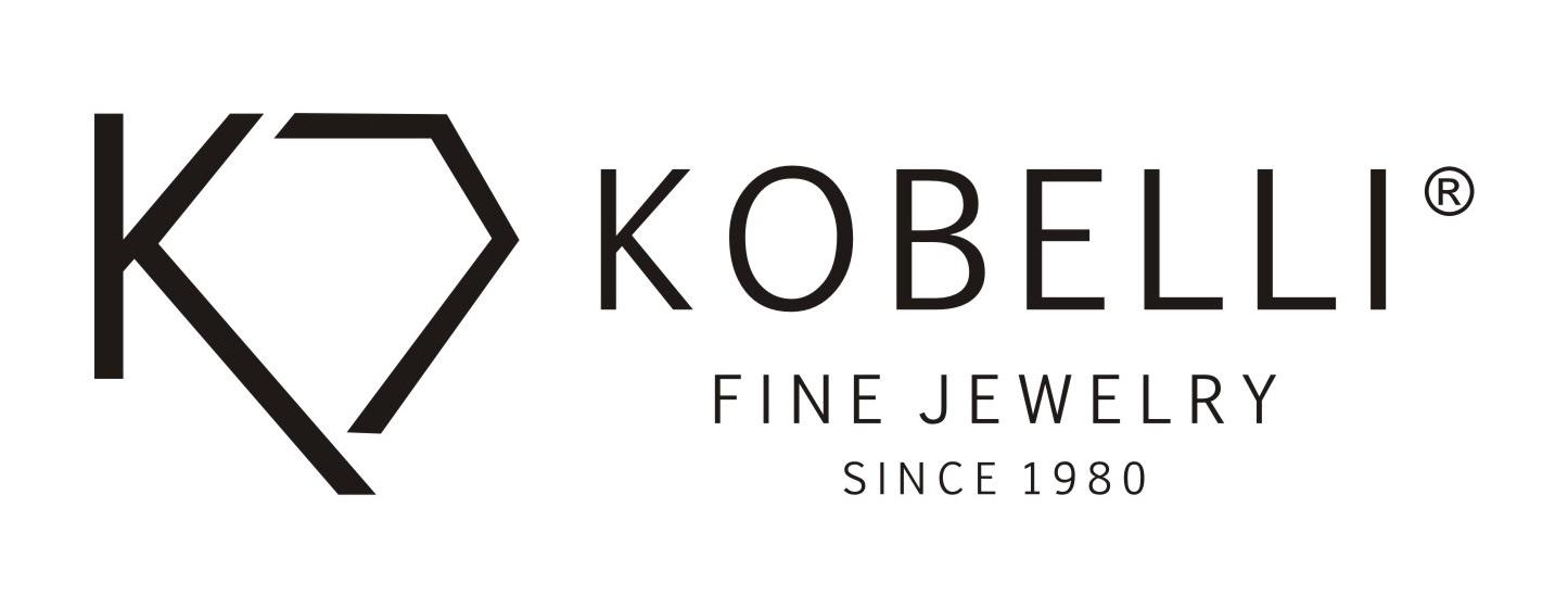 Kobelli promo codes