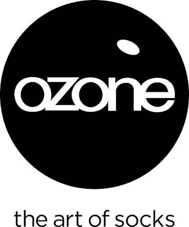Ozonesocks promo codes
