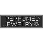Perfumed Jewelry promo codes