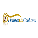 Pictures On Gold promo codes
