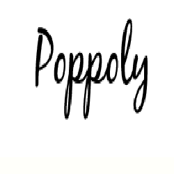 Poppoly promo codes