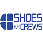 Shoes For Crews promo codes