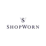 Shopworn promo codes