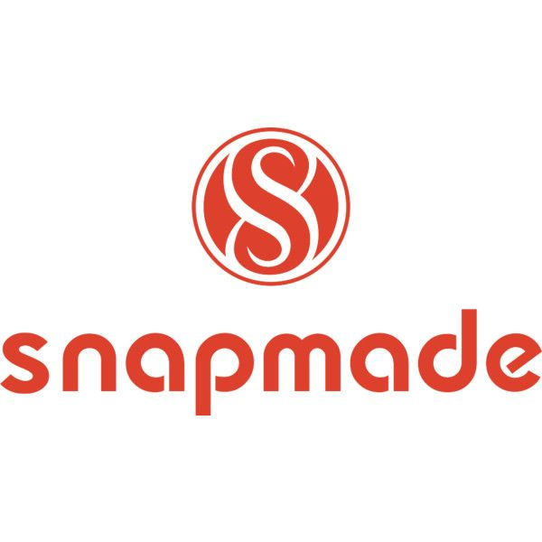 Snapmade promo codes