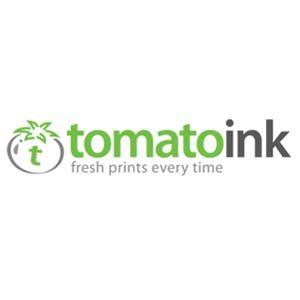 Tomatoink promo codes