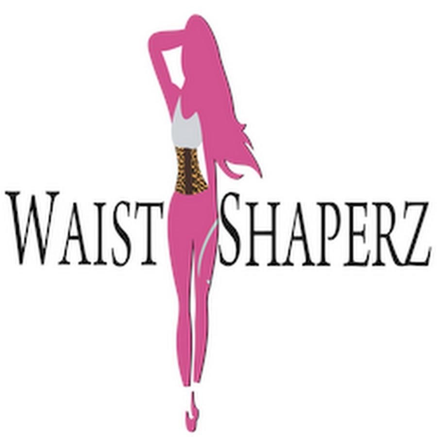 Waistshaperz promo codes