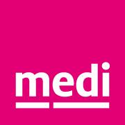 Medi UK promo codes