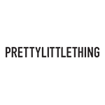 PrettyLittleThing-coupon-codes