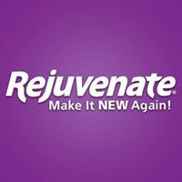 Rejuvenate Products