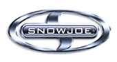 Snow Joe promo codes