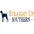 Straight Up Southern promo codes