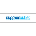 Supplies Outlet promo codes