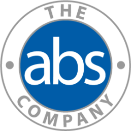 The Abs Company  promo codes