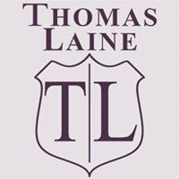 Thomas Laine promo codes