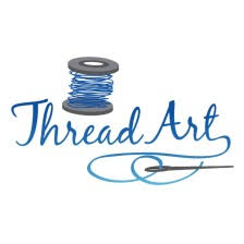 Thread Art promo codes