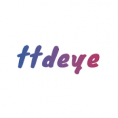 TTDeye