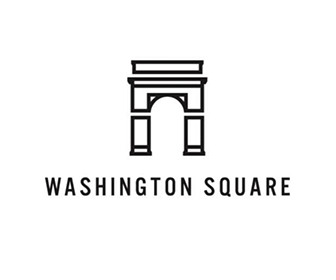 Washington Square Watches