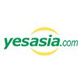 YesAsia.com