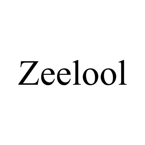 Zeelool promo codes